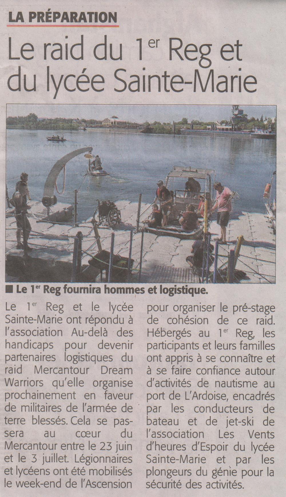 Le-raid-du-1er-Reg-et-du-lycée-Sainte-Marie