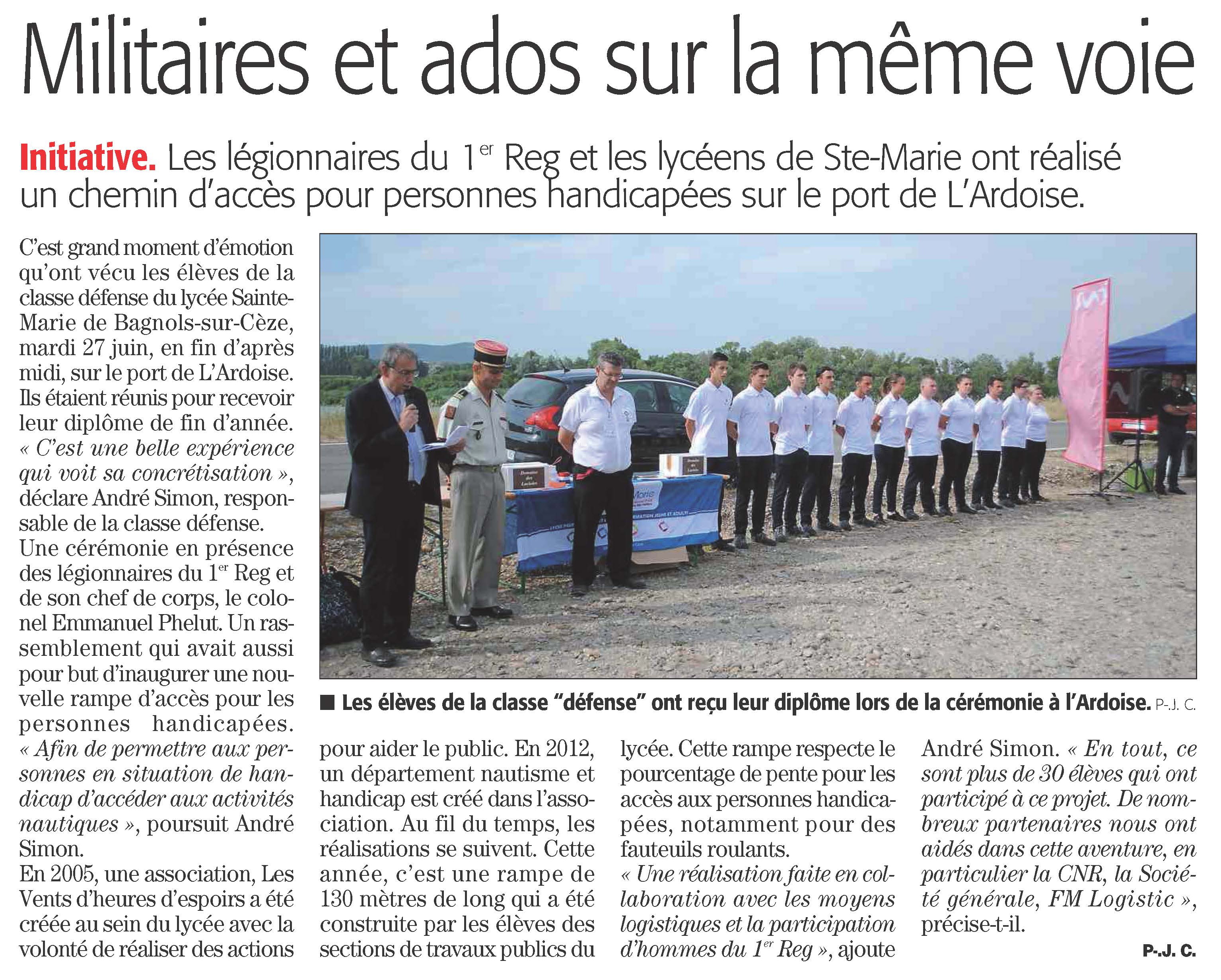 article-inauguration-ponton-ADC